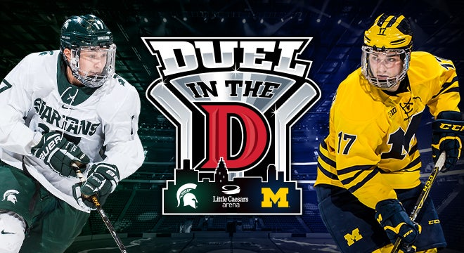 Duel-in-the-D-Spotlight-v2-660x360.jpg