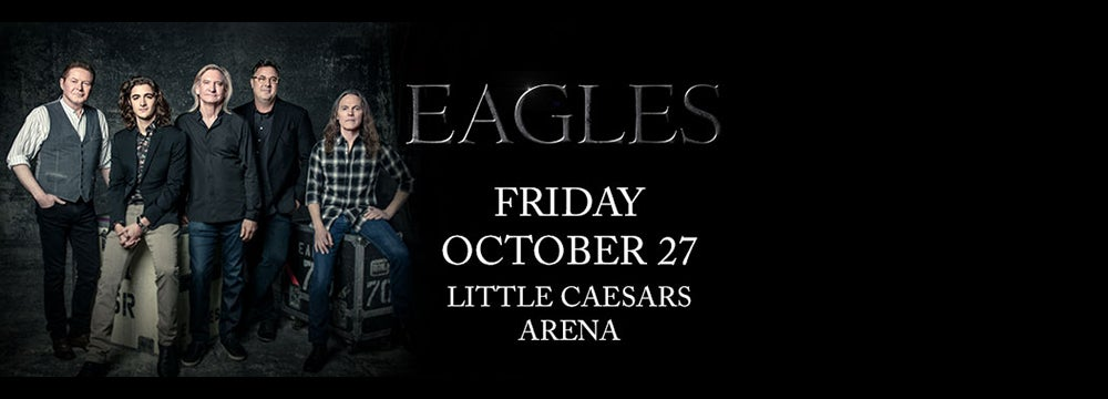 Eagles-spotlight-1000x360.jpg