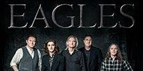 Eagles-thumbnail-206x103.jpg
