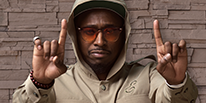 EddieGriffin2019_Thumb_206x103_Updated.png