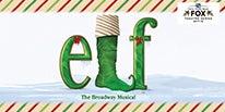 Elf-thumbnail-206x103.jpg