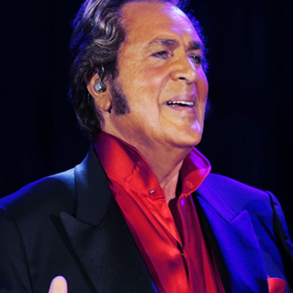 More Info for Engelbert Humperdinck