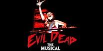 Evil-Dead-TheMusical-thumbnail-206x103.jpg