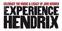ExperienceHendrix_Thumbnail_206x103.jpg