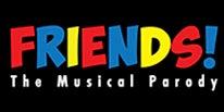 FRIENDS_Thumbnail_206x103.jpg