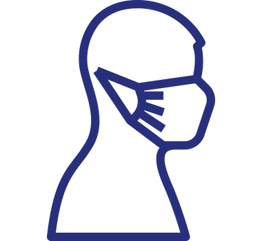 FaceMask-icon-380x350.png