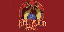 More Info for FLEETWOOD MAC ANNOUNCE NORTH AMERICAN TOUR AT LITTLE CAESARS ARENA OCTOBER 30