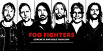 FooFighters_Thumbnail_206x103.jpg
