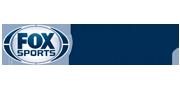 FoxSportsDetroit.png