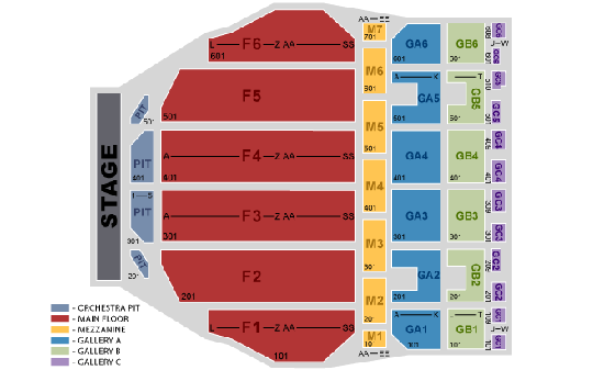 Fox_Theatre_seating-chart-W550.png