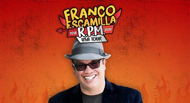Franco-Escamilla_Spotlight_660x360.jpg