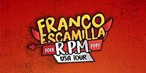 Franco-Escamilla_Thumbnail_206x103.jpg