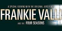 FrankieValli_Thumbnail_206x103.jpg