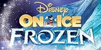 FrozenOnIce-Thumbnail-206x103.jpg