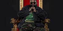 GeorgeClinton-thumbnail-206x103-313Presents.jpg