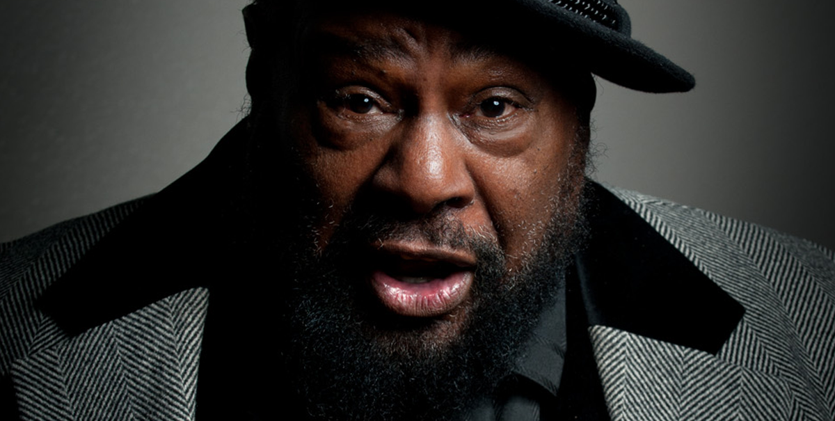 George Clinton and Parliament Funkadelic - NEW DATE