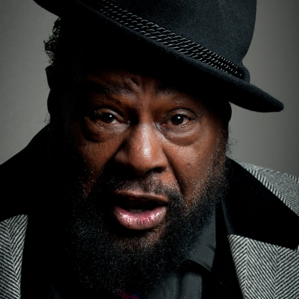 More Info for George Clinton and Parliament Funkadelic - NEW DATE