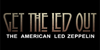 GetTheLedOut_Thumb_206x103.png