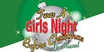 GirlsNightChristmas-thumbnail-206x103.jpg