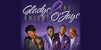GladysKnight_TheOJays_Thumbnail_206x103.jpg