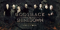 Godsmack_Shinedown_Thumbnail-v2_206x103.jpg