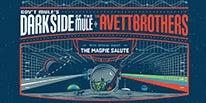 GovtMule-TheAvettBrothers-thumbnail_206x103.jpg