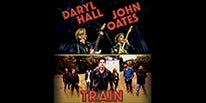 HallAndOates_Train_Thumbnail-v2_206x103.jpg