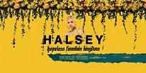 Halsey-thumbnail-206x103.jpg
