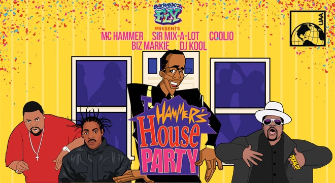 HammerHouseParty_660x360.jpg