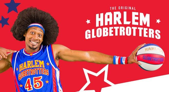 HarlemGlobetrotters2018_660x360.jpg
