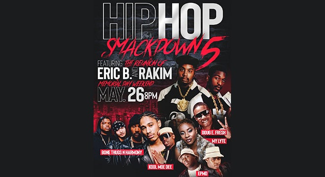 HipHopSmackdown_Spotlight_660x360.jpg