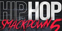 """More Info for NEW DAY ENTERTAINMENT PRESENTS """"HIP HOP SMACKDOWN 5!"""" AT THE FOX THEATRE SATURDAY, MAY 26"""