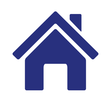 House-icon-380x350.png
