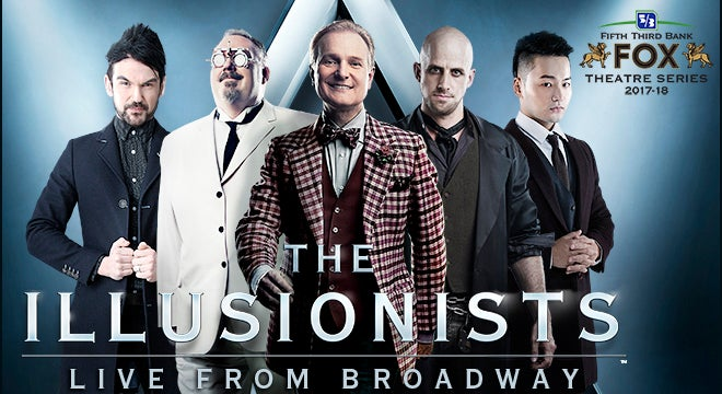 Illusionists_660x360.jpg