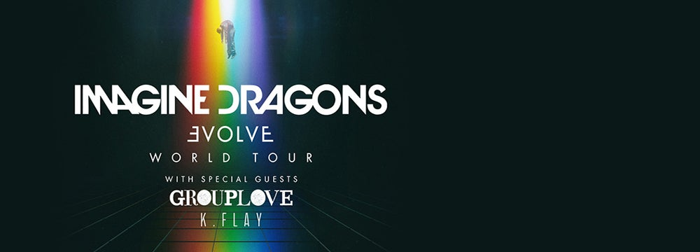 ImagineDragons-spotlight-1000x360.jpg