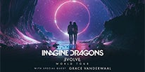 ImagineDragons_Thumbnail_206x103.jpg