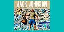 JackJohnson-Thumbnail-v2-206x103.jpg