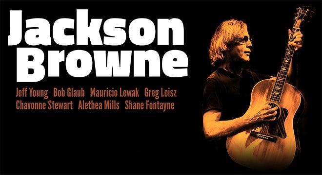 JacksonBrowne_Spotlight_660x260.jpg