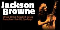 JacksonBrowne_Thumbnail_206x103.jpg