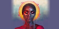 "More Info for JANELLE MONÁE ANNOUNCES LONG AWAITED RETURN TO THE ROAD WITH ""DIRTY COMPUTER TOUR"" FEATURING SPECIAL GUEST ST. BEAUTY AT THE FOX THEATRE JULY 9"
