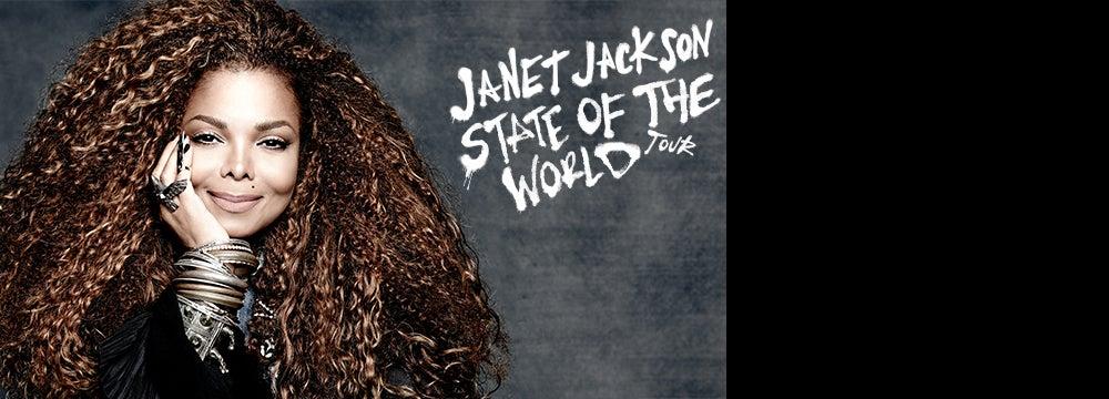 JanetJackson-spotlight-1000x360.jpg