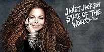 JanetJackson-thumbnail-206x103.jpg