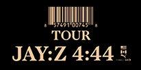 JayZ-thumbnail-206x103.jpg