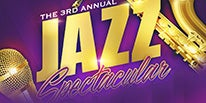 """More Info for NEW DAY ENTERTAINMENT PRESENTS THE """"3RD ANNUAL JAZZ SPECTACULAR!"""" AT MICHIGAN LOTTERY AMPHITHEATRE AT FREEDOM HILL JUNE 16"""