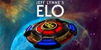 Jeff_Lynne_ELO_thumbnail_206x103.jpg