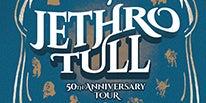 JethroTull_Thumbnail_206x103.jpg