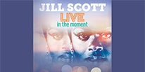 JillScott-Thumbnail-206x103.jpg