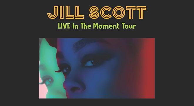 JillScott_Spotlight-v2_660x360.jpg