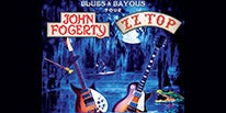 JohnFogerty_ZZTop_Thumbnail_206x103.jpg