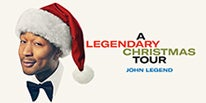 JohnLegend_Thumbnail-v2_206x103.jpg